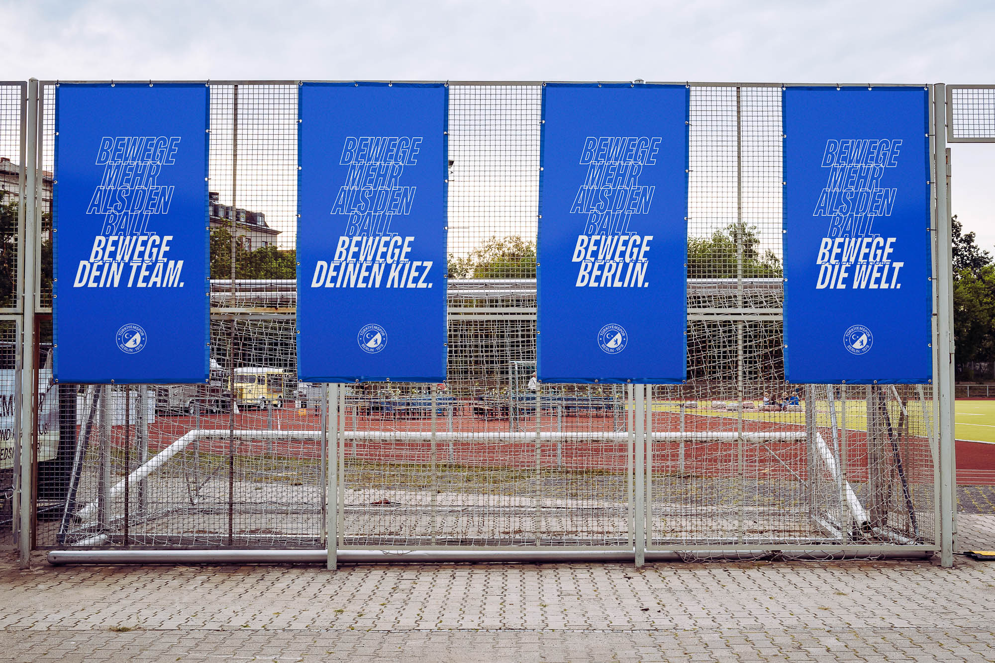 Nike_Tspor_Flags_JuliaSchoierer